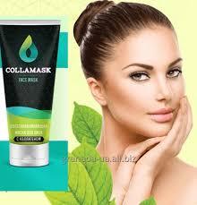 Collamask - anti-aging - nyttigt - funkar det - amazon