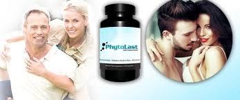 Phytolast - för styrka - nyttigt - Pris - funkar det