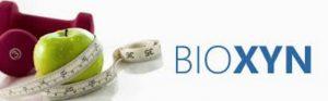 Bioxyn - feedback - bluff - nyttigt