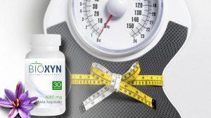 Bioxyn - för bantning - apoteket- Amazon- Köpa