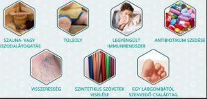 Onycosolve - effekt - apoteket- test