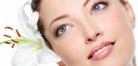 Renuvaline - anti-aging - effekt - bluff - yttrande
