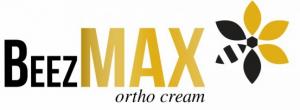 Beezmax - Forum- resultat - nyttigt