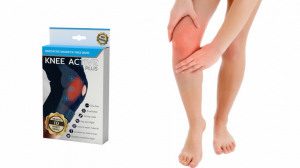Knee active plus - Sweden - effect - Buy