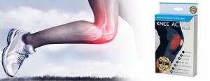Knee active plus  -  nyttigt  - resultat - yttrande