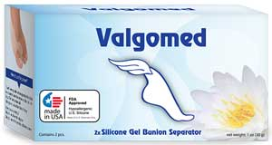 Valgomed - test - Forum - bluff