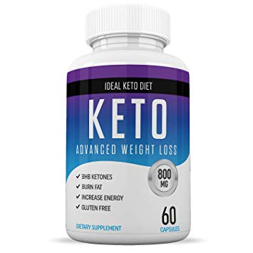 Keto Weight Loss Plus - Sverige - Amazon - åtgärd - effekter - köpa - Forum
