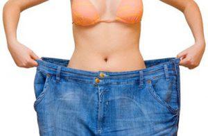 Keto Weight Loss Plus - Sverige - köpa - Forum