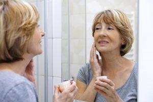 Ringorm hos människor: symtom, behandling och förebyggande