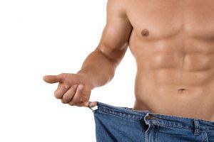 Keto Weight Loss Plus - Amazon - åtgärd - effekter