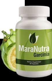 MaraNutraGarcinia-nyttigt - Forum - funkar det