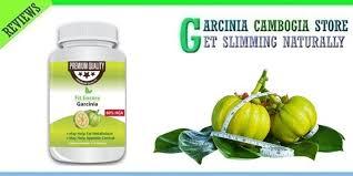 Fit Encore Garcinia -apoteket - åtgärd - köpa