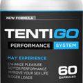 TentiGo - Sverige- Åtgärd- nyttigt - apoteket - hur man använder - ingredienser