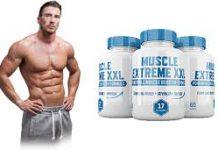 Muscle Extreme XXL - Forum - Amazon- apoteket - bluff - sverige - Test