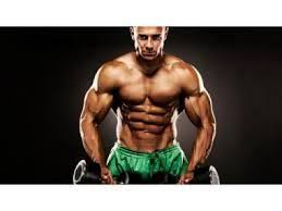 Muscle Extreme XXL - Forum - apoteket - bluff