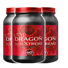 DragonSlimXtreme - Bluff- test - Forum - recensioner - Amazon - Resultat