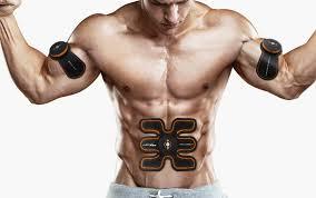 Alpha TestoGain - för att bygga muskelmassa - Sverige -hur man använder - ingredienser