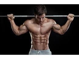 Muscle Extreme XXL - Ingredienser - åtgärd - Pris