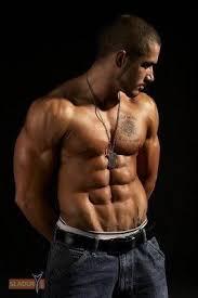 Muscle Extreme XXL - Nyttigt - Resultat - Köpa