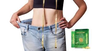Socker i kombination med fett har blivit nutidens stora bov.