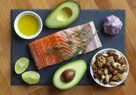 Santege Garcinia Diet - för bantning - effekt - Sverige - apoteket