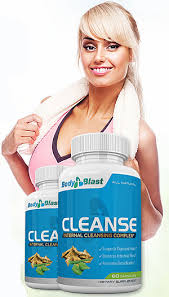 Body Blast Cleanse - Forum - pharmacy - Buy Body Blast Cleanse - Forum - apoteket - Köpa