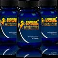 HorsePower+ - Ingredienser - funkar det - hur man använder- Pris - apoteket - Sverige