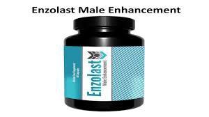 Enzolast - recensioner - resultat - Amazon