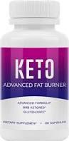 Keto Advanced Fat Burner - Åtgärd - sverige - test - apoteket - Amazon - Pris