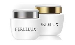 perlelux cream with collagenea serum - Forum - Åtgärd - apoteket - funkar det - bluff - Recensioner
