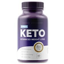 Purefit keto - funkar det - Amazon - test - apoteket- Pris - resultat