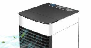 Fresh-R - Amazon - funkar det - Pris - Nyttigt - Recensioner- test