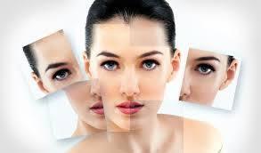 Perlelux - anti-aging - Nyttigt - ingredienser - Åtgärd