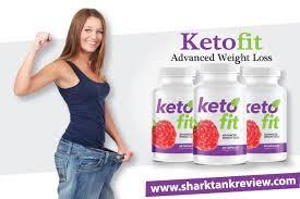KetoFit - köpa - åtgärd - apoteket