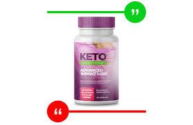 KETO BodyTone - sverige - Amazon - effekter