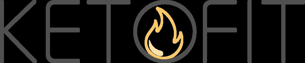 KetoFit för bantning - Frankrike- Ingredienser - Officiell webbplats