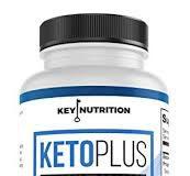 Keto Plus - Sverige - Forum - resultat - Pris - funkar det - test