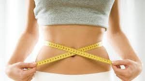 KetoViante Weight Loss - resultat - Amazon - Forum