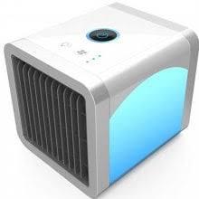 Ice cube - funkar det - Pris - Amazon - apoteket - köpa - sverige