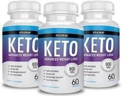 Keto Pure Diet - effekter - test - Forum