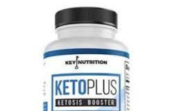 Keto plus diet - Amazon - sverige - resultat