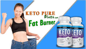 Keto Pure Diet - ingredienser - Pris - bluff