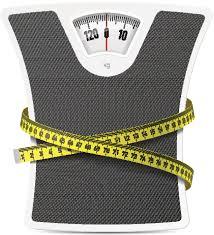 Keto plus diet - bluff - effekter - recensioner