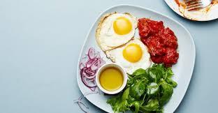 Keto Pure Diet - köpa - funkar det - recensioner