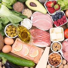 Keto top diet - resultat - Pris - nyttigt
