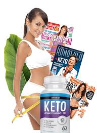 Keto Pure Diet - apoteket - sverige - Amazon
