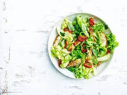Keto top diet - åtgärd - Forum - bluff