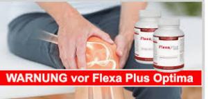 Flexa Plus Optima - nyttigt - resultat - yttrande