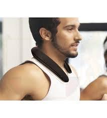 SoundPRO Sport - sport hörlurar - Pris - yttrande - funkar det