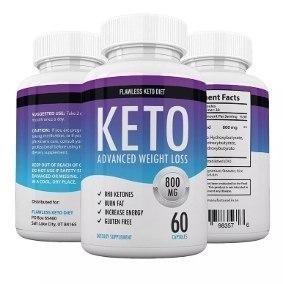 Keto Plus Diet - Köpa - Det fungerar - Priset